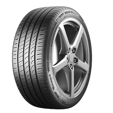 Гуми BARUM 275/40R20 106Y XL FR BRAVURIS 5HM