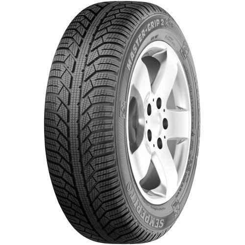 Гуми SEMPERIT 155/65R14 75T Master-Grip 2