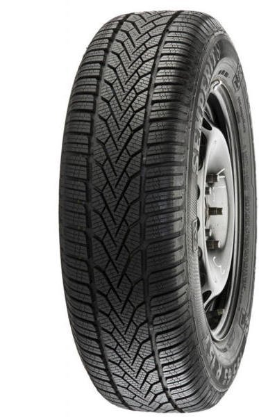 Гуми SEMPERIT 225/40R18 92V TL XL FR Speed-Grip 2
