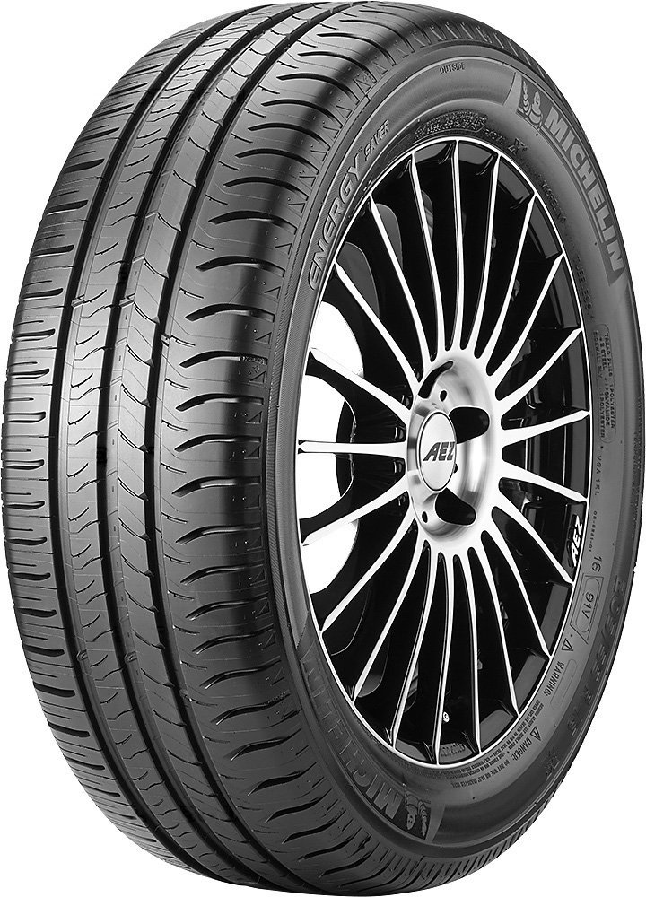Гуми MICHELIN 195/65R15 91T ENERGY SAVER GRNX,S1