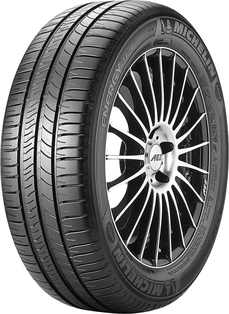 Гуми MICHELIN 195/65R15 91H ENERGY SAVER + GRNX