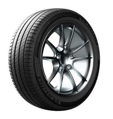 tyres barum 205 45r16 83v fr bravuris 3hm from medina med. Black Bedroom Furniture Sets. Home Design Ideas