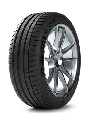 Гуми MICHELIN 275/40ZR20 (106Y) XL TL PILOT SPORT 4 ACOUSTIC N0
