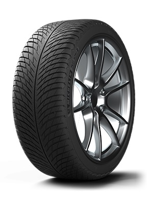 tyres michelin 255 40r20 101w xl tl pilot alpin 5 ao from. Black Bedroom Furniture Sets. Home Design Ideas