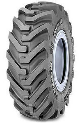 Гуми MICHELIN 400/80-24 162A8 POWER CL