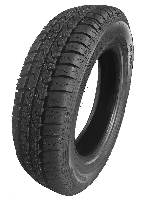 Tyres DIPLOMAT 175/65R14 82T ST