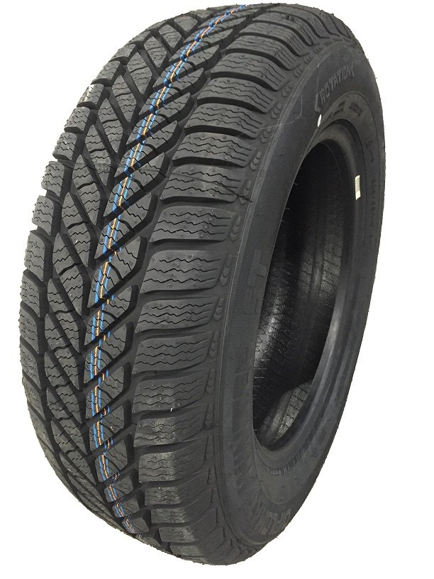 Гуми DIPLOMAT 185/65R14 86T WINTER ST