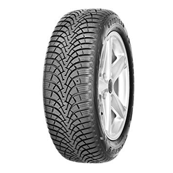 Tyres GOODYEAR 185/60R15 88T UG 9+ MS XL