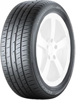 Гуми GENERAL TIRE 195/50R15 82V ALTIMAX SPORT