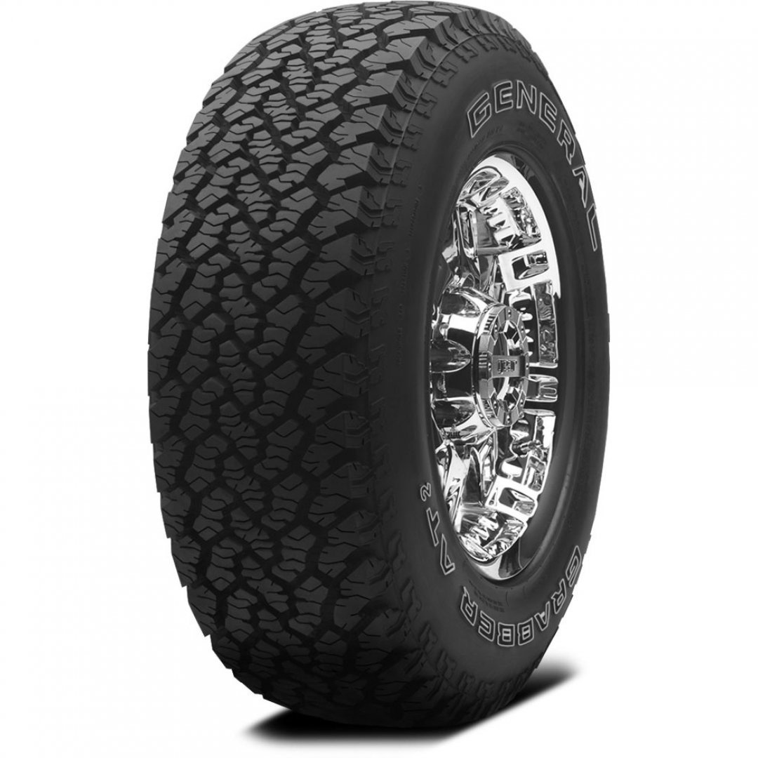 tyres general tire 255 65r16 109t grabber at2 from. Black Bedroom Furniture Sets. Home Design Ideas