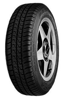 Fantastyczny Tyres Debica for cars on TOP prices from | Medina Med GL16