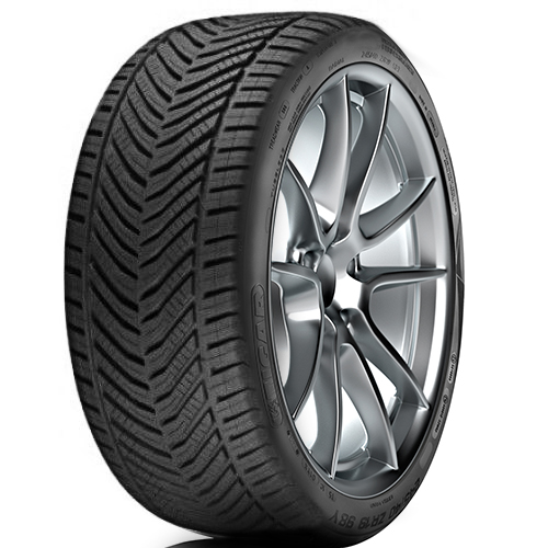 Гуми TIGAR 185/60R15 88V XL TL ALL SEASON