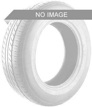 Гуми TIGAR 185/65R14 86H TL TOURING